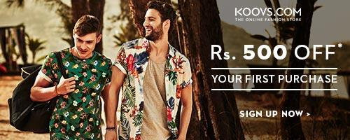 Koovs-coupons.jpg