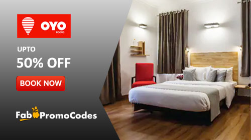 OYO-ROOMS-COUPONS.jpg