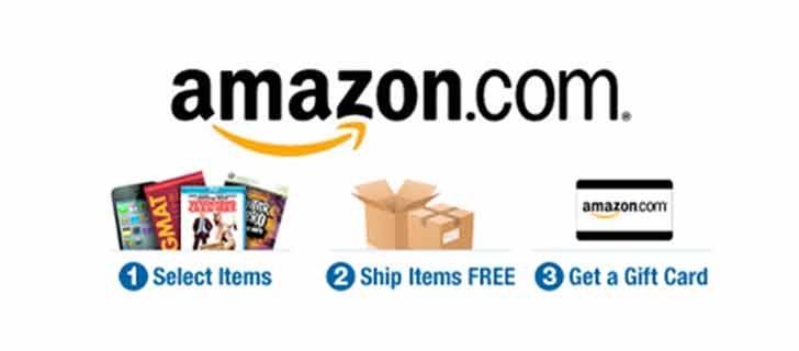 Amazon Coupons India | 80% Off Promo Codes & Offers | 2019