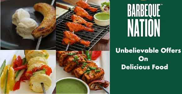 barbrque-nation-buffet-coupons.jpg
