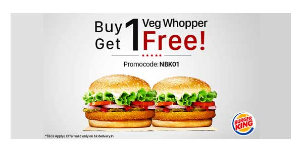 burger-king-coupons.jpg