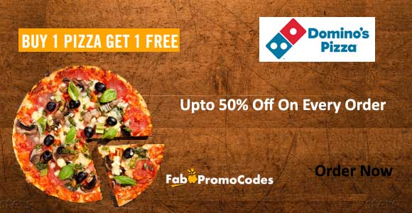 dominos-Coupons.jpg