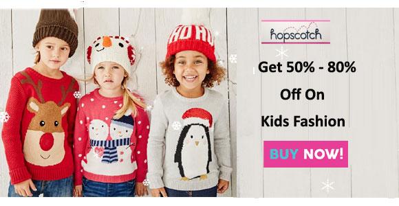hopscotch-Coupons.jpg