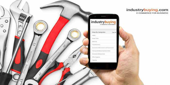industrybuying-coupons.jpg