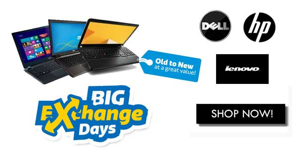 laptop-exchange-offers coupons.jpg