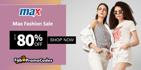 max-fashion-sale.jpg