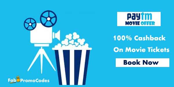 paytm-movies-offers.jpg