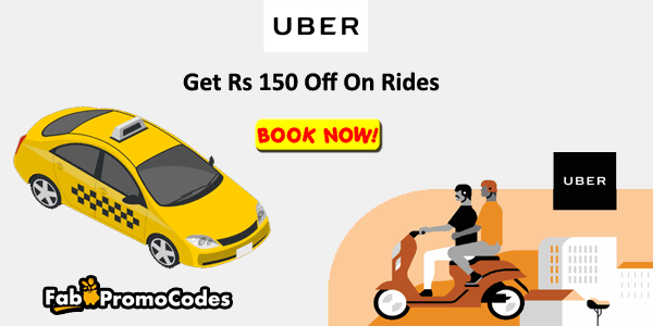 uber-offers-today.png