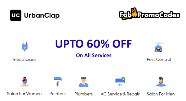 urbanclap-coupon-codes.png