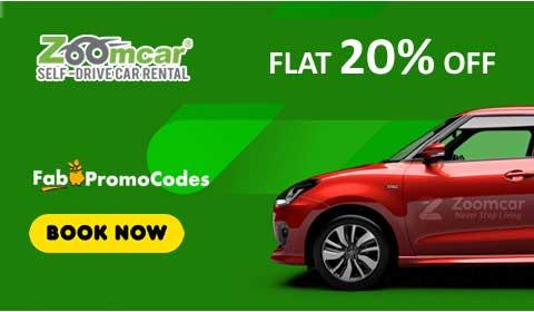 zoomcar-offers.jpg