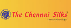The Chennai Silks