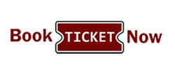Bookticketnow