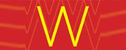 8fd9d5a4e62 W Kurtis Sale At Flat 50% Off On W for Woman