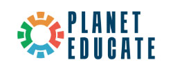 Planet Educate