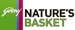 Godrej Natures Basket