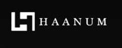 Haanum