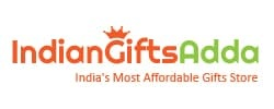 Indian Gifts Adda