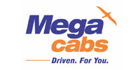 Mega Cabs