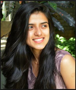 Akshita Yadav