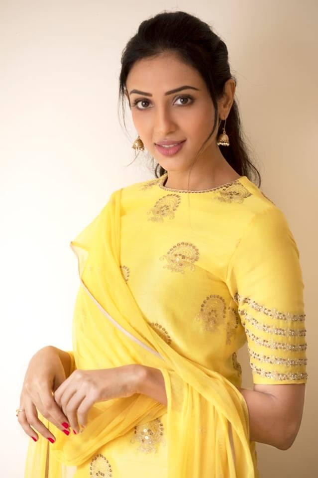 Riya Suman